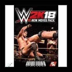 wwe-2k18-new-moves-pack-(dlc)-digicodes.in