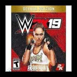 wwe-2k19-(digital-deluxe-edition)-digicodes.in