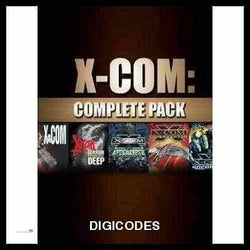 x-com:-complete-pack-digicodes.in