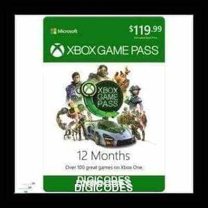xbox-game-pass---12-months-(xbox-one)---(region:europe)-digicodes.in