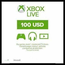 xbox-live-100-usa-digicodes.in