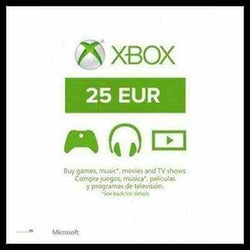 xbox-live-25-eur-digicodes.in