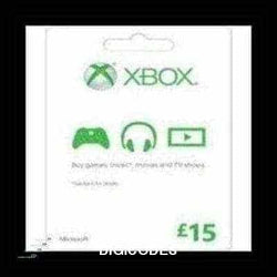 xbox-live-card-15--pound-(uk)---(uk)-digicodes.in