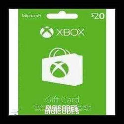 xbox-live-card-20--pound-(uk)---(gbp)-(uk)-digicodes.in