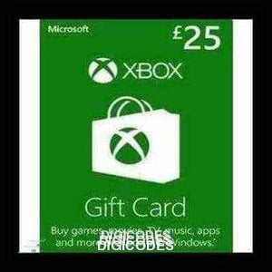 xbox-live-card-25--pound-(uk)---(gbp)-(uk)-digicodes.in