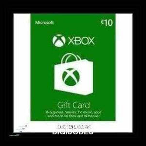 xbox-live-gift-card-\-top-up-card-europe-10-eur---(region:europe)-digicodes.in