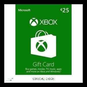 xbox-live-gift-card-\-top-up-card-europe-25-eur-digicodes.in
