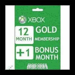xbox-live-gold-12+1-month-(for-new-accounts-only)-digicodes.in