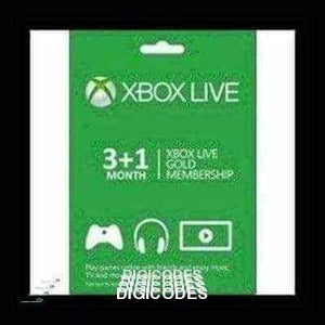 xbox-live-gold-3+1-month-(for-new-accounts-only)-digicodes.in