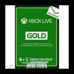 xbox-live-gold-6+1-month-(for-new-accounts-only)-digicodes.in