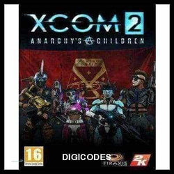 xcom-2---anarchys-children-(dlc)-digicodes.in