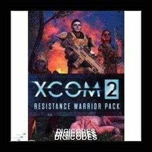 xcom-2---resistance-warrior-pack-(dlc)-digicodes.in