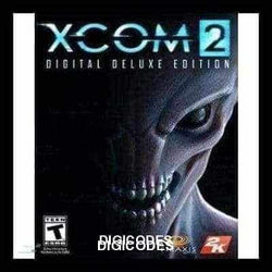 xcom-2-(digital-deluxe-edition)-digicodes.in