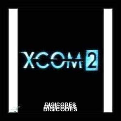 xcom-2-digicodes.in