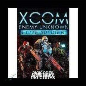 xcom:-enemy-unknown---elite-soldier-pack-(dlc)-digicodes.in