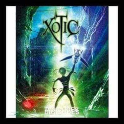 XOTIC COMPLETE PACK (INSTANT DELIVERY) - (PC) - (Official Website) - (Digital Download) - DIGICODES