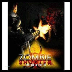 zombie-shooter-digicodes.in