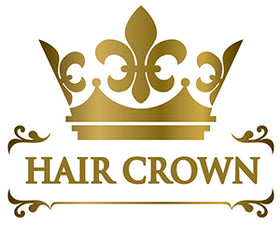 Hair Crown Beauty Supply