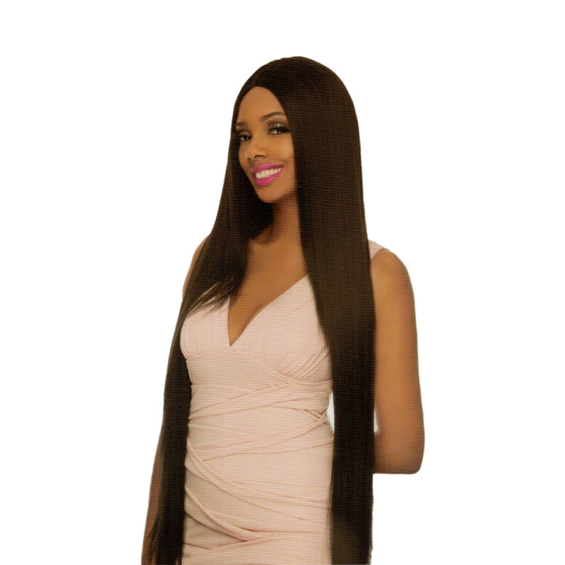 Hair Topic Mega Lace 134 40 L Part Wig - Hair Crown Beauty Supply