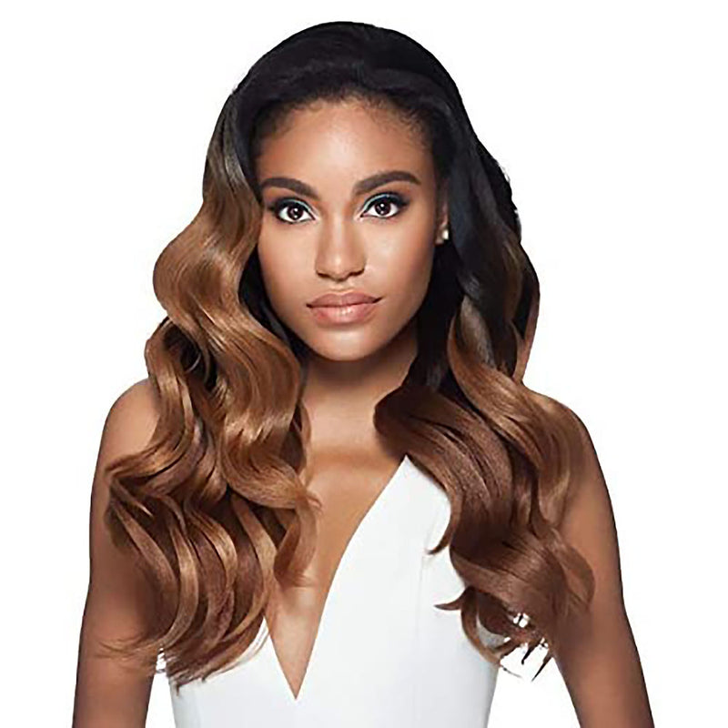 Outre Quick Weave Synthetic Wig KAMERON | Hair Crown Beauty Supply