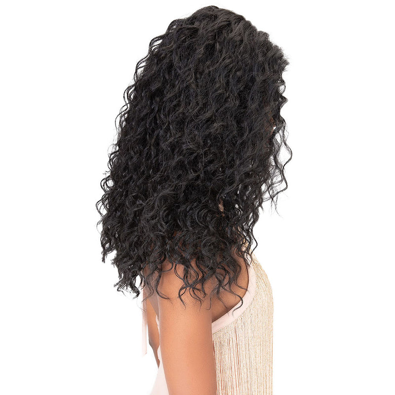 FEMI 4x4 Lace Wig ANASTASIA | Hair Crown Beauty Supply