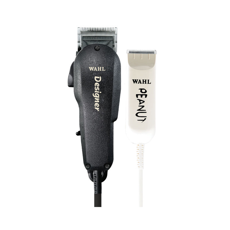 WAHL Professional All Star Combo | Hair Crown Beauty Supply