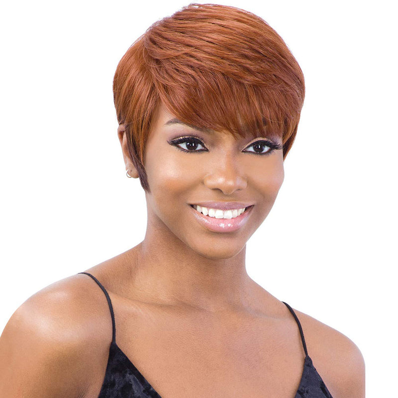 FreeTress EQUAL Synthetic Wig BAY | Hair Crown Beauty Supply
