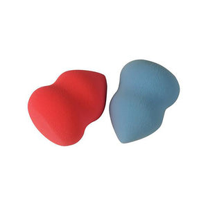 Kleancolor Beauty Blending Sponge - Hair Crown Beauty Supply