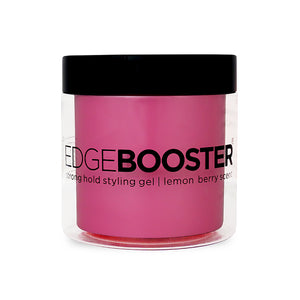 Edge Booster Strong Hold Styling Gel 16.9oz