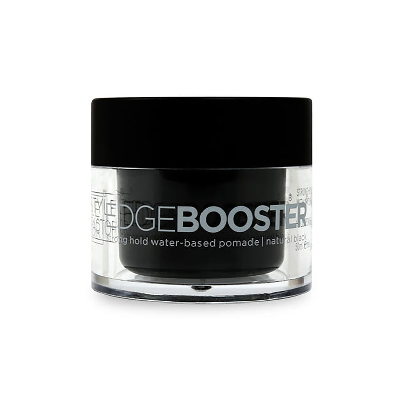 Edge Booster Mini Pomade 0.85 - Hair Crown Beauty Supply