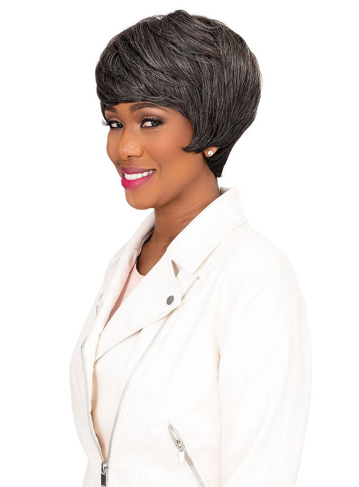 FEMI Ms Granny Collection Synthetic Wig NARDI | Hair Crown Beauty Supply