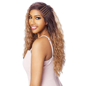 Vanessa Slayd Chic Lace Front Wig TSS KAYLEEN - Hair Crown Beauty Supply