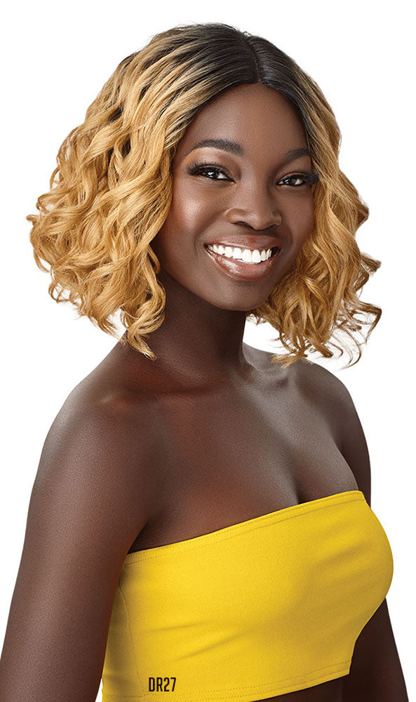 Outre The Daily Wig RAYE - Hair Crown Beauty Supply