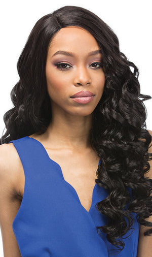 Outre Dominican Funme Curl 5PCS Bundle Hair - Hair Crown Beauty Supply