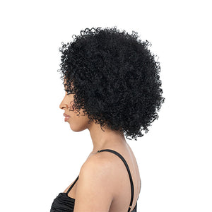 Motown Tress Lace Wig LFE DREAM - Hair Crown Beauty Supply