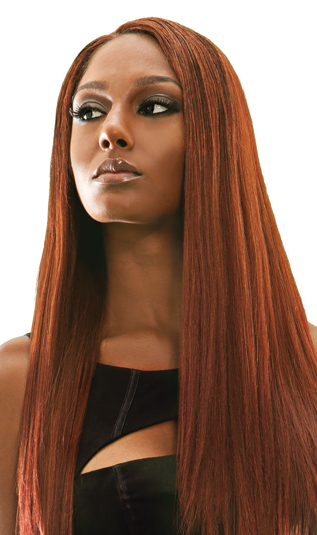 Outre Duvessa Remi Yaki - Hair Crown Beauty Supply