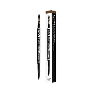 NYX Micro Brow Pencil - Hair Crown Beauty Supply