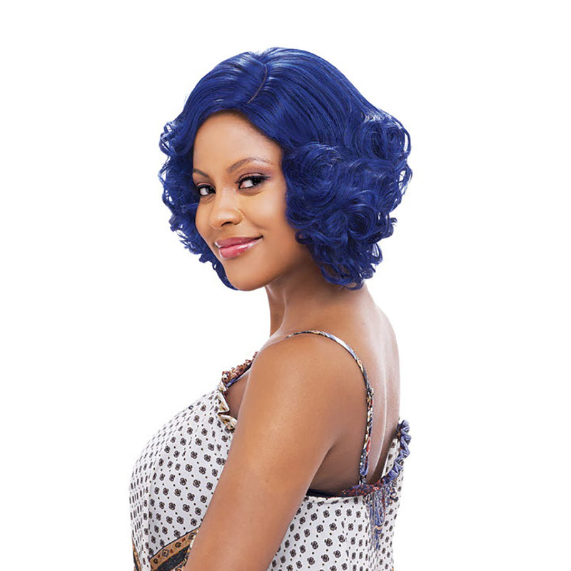 Vanessa Fashion Wig SUPER VHRC NINAS - Hair Crown Beauty Supply