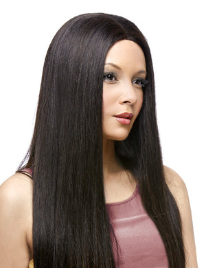 "Jazz Wave Jazz TJ 100% Remy Human Hair 12"" - Hair Crown Beauty Supply"