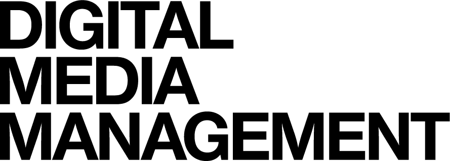Digital Media Management