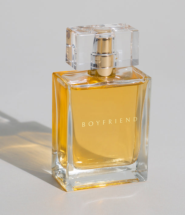 Boyfriend Eau de Parfum by Kate Walsh