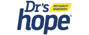 Dr's Hope
