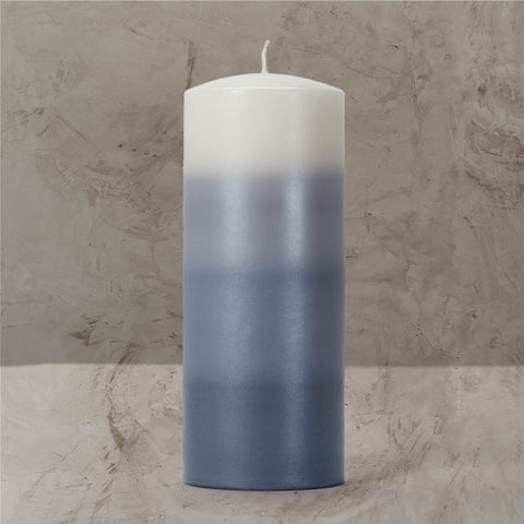 Pillar Candle - Large