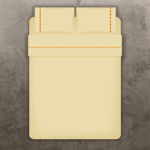 Single Line Sheet Set