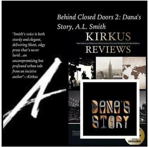 Dana's Story' Earns Nod From Kirkus Reviews