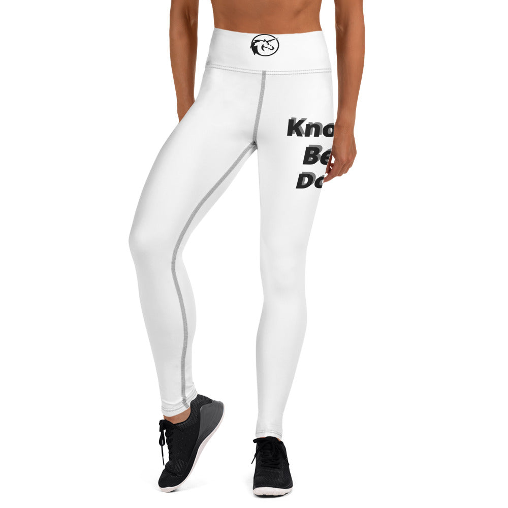 KBD Leggings