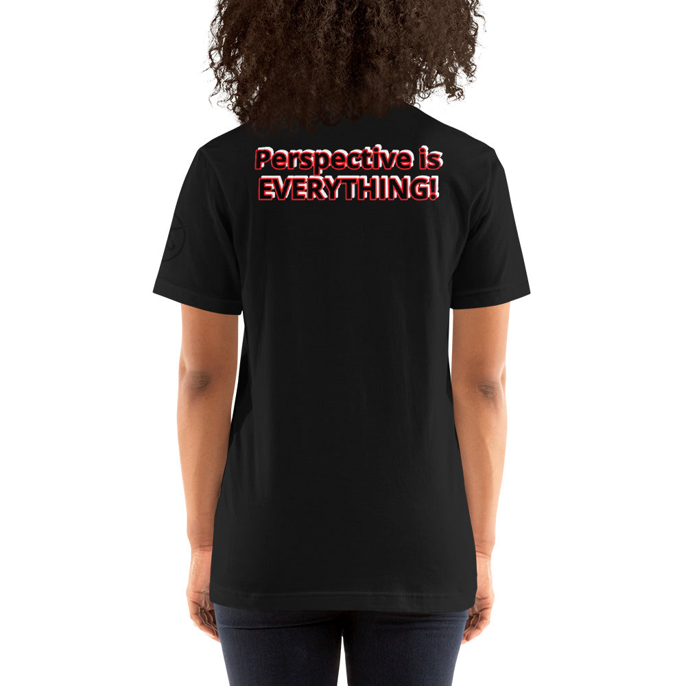 PERSPECTRIVE T-Shirt