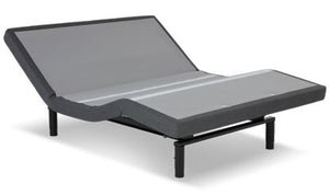 Leggett & Platt S-Cape HF Adjustable Bed