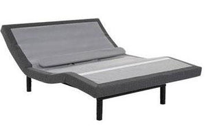 Leggett & Platt Prodigy+ 2.0 Adjustable Bed