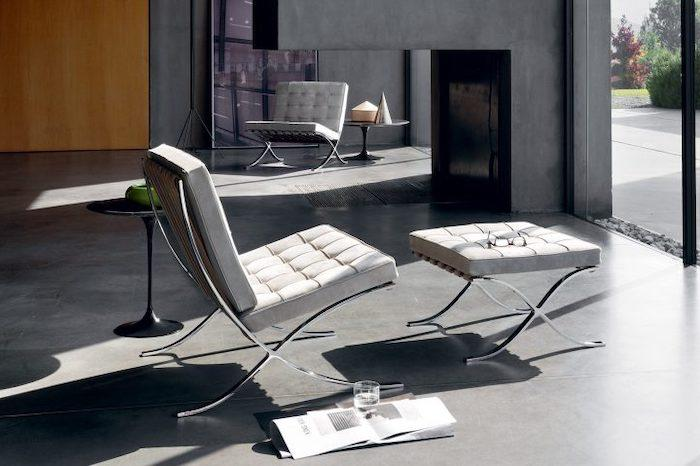 Timeless Bauhaus Furniture